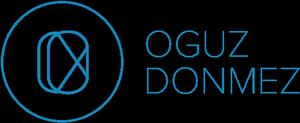 Oguz DONMEZ